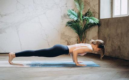 Vinyasa-Yoga-Benefits-Building-Body-Stre