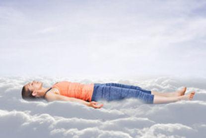 Yoga-Nidra-360x240.jpg