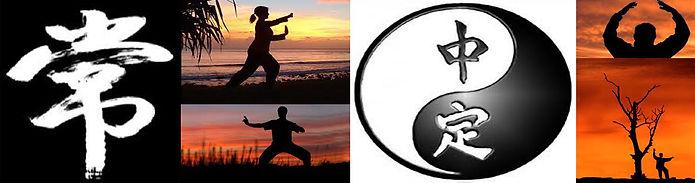 chi-kung (1).jpg