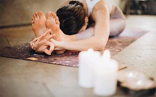 Vinyasa-Yoga-Benefits-Strengthening-The-