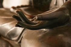 budha hand.jpg