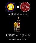 コラボ【RYUJINxスパイス】.jpg