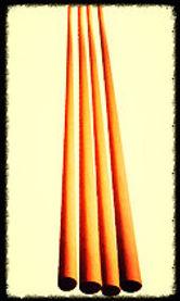 千葉 ちば Chiba CHIBA チバ どうじょう 道場 ドウジョウ 稽古 けいこ ケイコ 詠春拳 えいしゅんけん エイシュンケン Wing Chun wing chun うぃんちゅん ウィンチュン 葉問 イップマン いっぷまん ようもん ヨウモン RYUJIN ryujin Ryujin 龍神 リュウジン りゅうじん 竜神