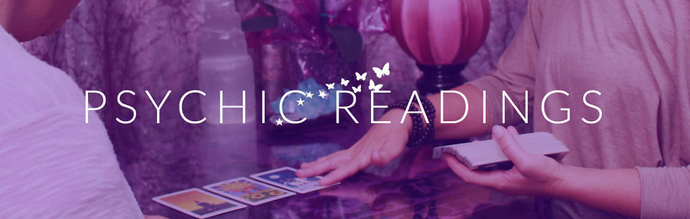 Psychic astrologer love & relationship Specialist In london