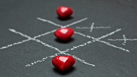 Designing and Improving Negotiation Strategies