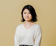 prof_MichikoKimura .jpg