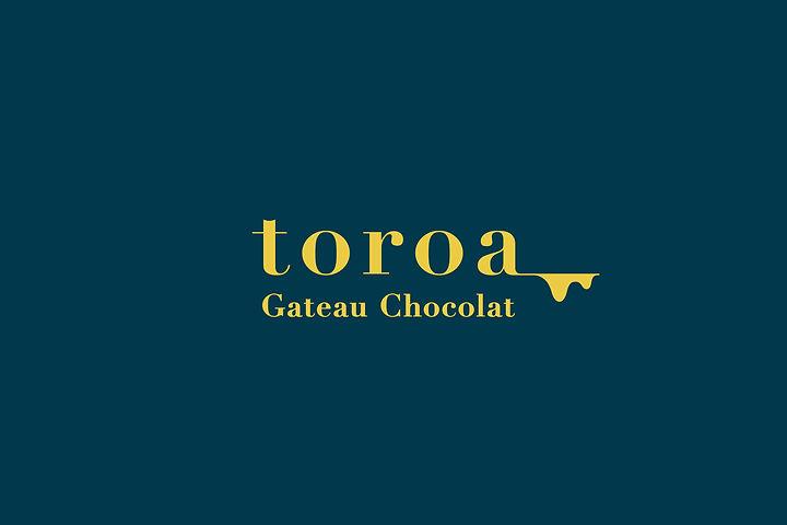 toroa_02.jpg
