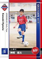 card-04.jpg