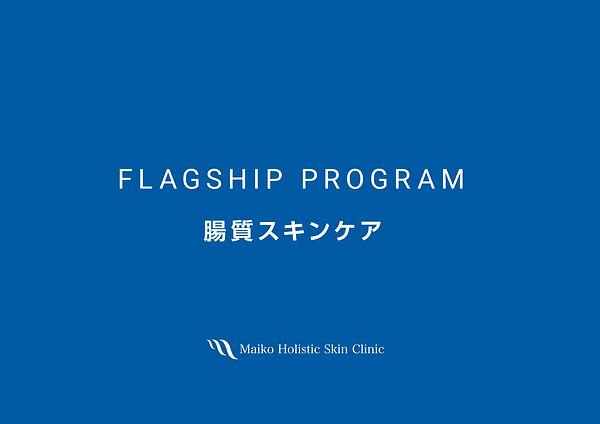 program_01.jpg