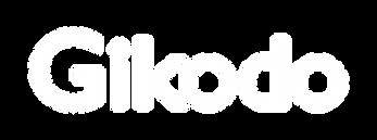 GKD_logo.png