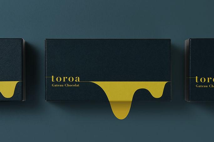 toroa_10.jpg