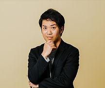 prof_YuzoHayashi .jpg