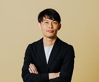 prof_YuheiImai .jpg