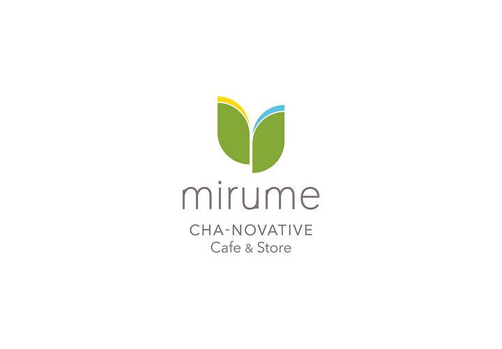 mirume_logo-1.jpg