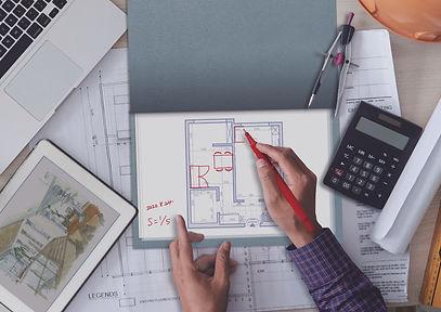 Architectureのコピー.jpg
