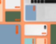 Pad + Case.jpg