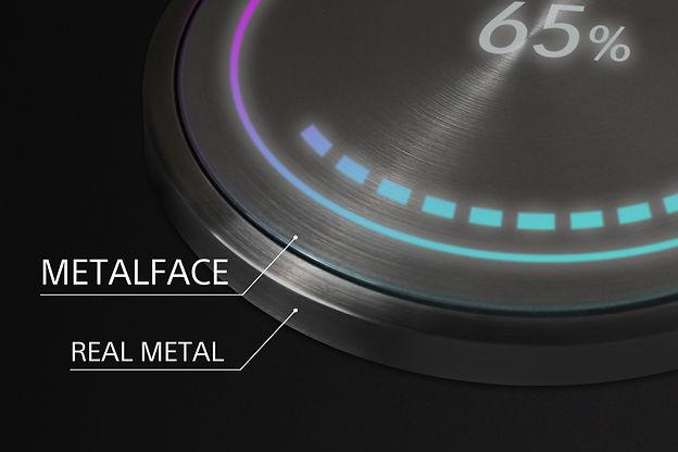 metalface_intro_02.jpg