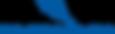 mhsc_logo-01.png