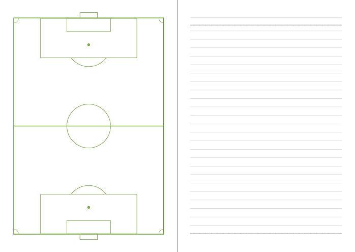 サッカーグランドページ_アートボード 1.jpg