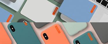 wemo2_banner2.jpg