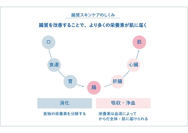 image-23.jpg