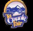 tri county fair.png