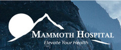 mammoth hospital.jpeg