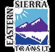eastern sierra transit authority_edited.png