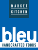 logo-large-bleu.png