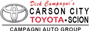 carson city toyota.png