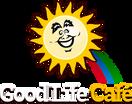 good life cafe.png