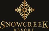 snowcreek resort logo_edited.jpg