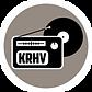 KRHV icon.png