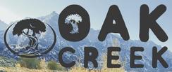 oak creek logo1.png