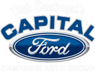 capital ford.png