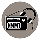 KMMT icon.png