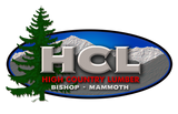 High country lumber.png