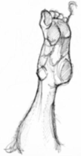 foot4.jpg