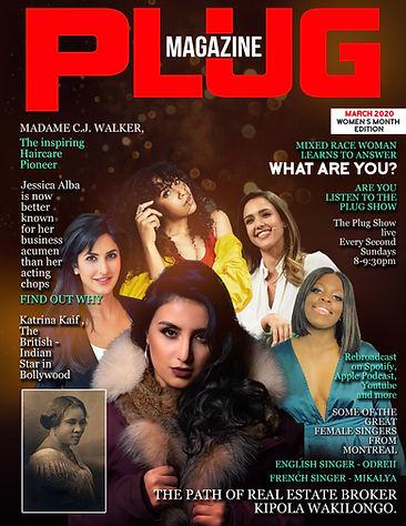 Magazine cover 3.jpg