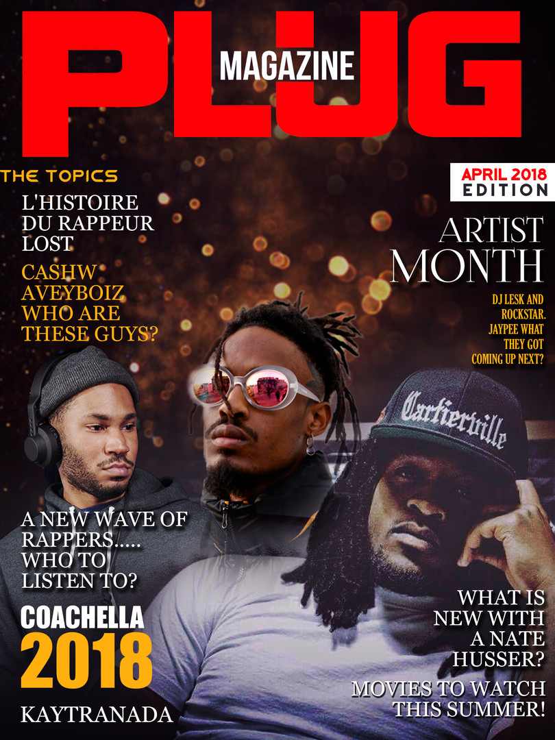 Magazine_cover_1.jpg