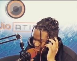 Co-Host & Broadcaster