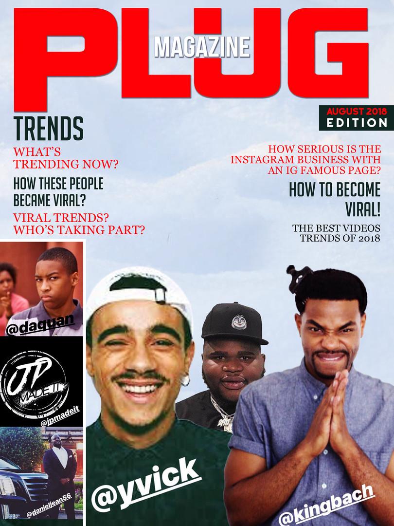 Magazine cover 1.jpg