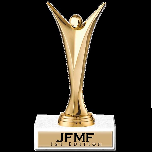 award_171018020232.png