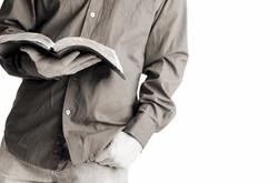 bible-reading-guy-1.jpg