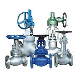industrial-valves-500x500.jpg