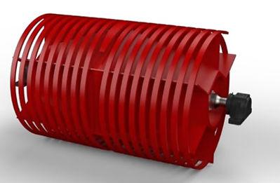 Conveyor Spiral Pulley.jpg 1.jpg