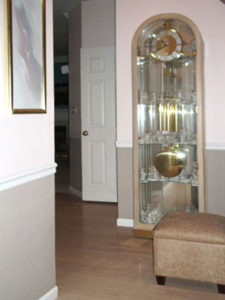 Foyer (After)