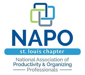 NAPO-stlouis-chapter logo hi resolution_
