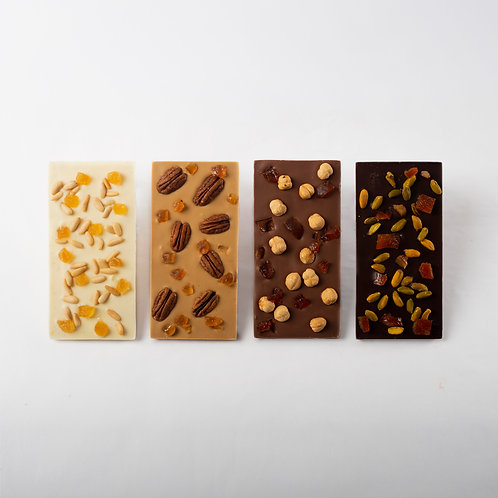 Cioccolate 02
