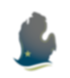 ATCWMI_Icon_FullColorhighres.png